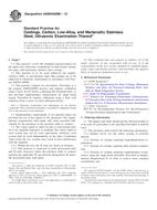 A992 pdf astm