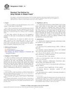 ASTM D1839-14 1.6.2014
