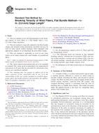 ASTM D2524-13 1.7.2013