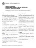 ASTM D2714-94(2014) 1.5.2014