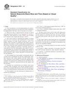 ASTM D351-14 15.1.2014