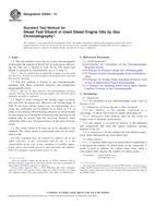 ASTM D3524-14 1.5.2014