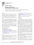 ASTM D613-13 1.12.2013