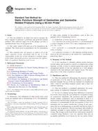 ASTM D6241-14 1.7.2014