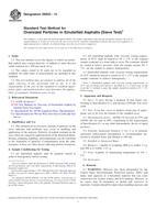 ASTM D6933-13 1.6.2013