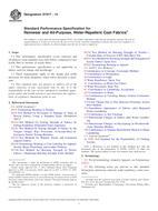 ASTM D7017-14 1.2.2014