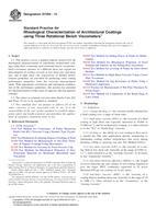 ASTM D7394-13 1.7.2013