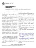 ASTM D975-13a 1.12.2013
