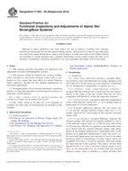 ASTM F1063-09(2014) 1.7.2014