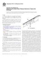 ASTM F504-05(2012) 1.6.2012
