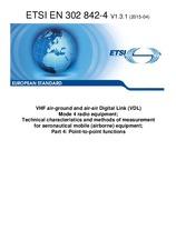 ETSI EN 302842-4-V1.3.1 13.4.2015