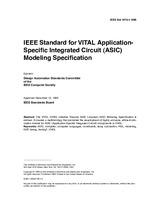 IEEE 1076.4-1995 17.5.1996