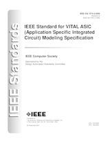 IEEE 1076.4-2000 28.9.2001