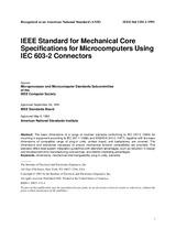 IEEE 1101.1-1991 18.6.1992
