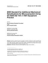 IEEE 1101.10-1996 1.1.1997