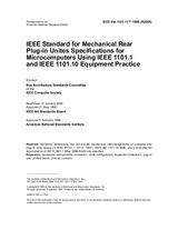 IEEE 1101.11-1998 30.6.1998