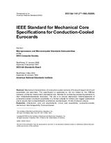 IEEE 1101.2-1992 1.1.1992