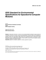 IEEE 1156.4-1997 29.7.1997