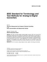 IEEE 1241-2000 22.6.2001