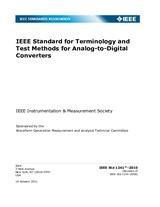 IEEE 1241-2010 14.1.2011