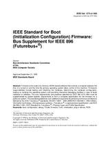 IEEE 1275.4-1995 27.2.1996