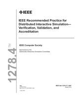 IEEE 1278.4-2003 1.1.1998