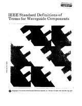 IEEE 147-1979 31.5.1979