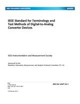 IEEE 1658-2011 10.2.2012