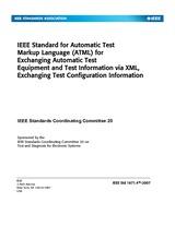 IEEE 1671.4-2007 30.4.2008