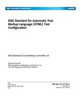 IEEE 1671.4-2014 30.4.2014