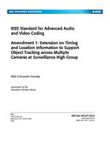 IEEE 1857a-2014 4.4.2014