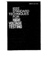 IEEE 4-1978 1.1.1978