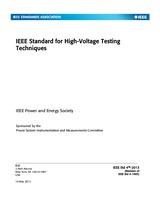 IEEE 4-2013 10.5.2013