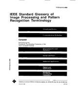 IEEE 610.4-1990 26.3.1990