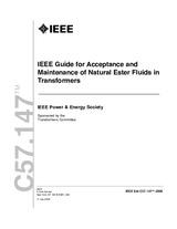 IEEE C57.147-2008 11.7.2008