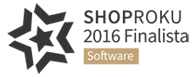 SHOP ROKU 2016: Software