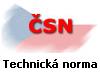 ČSN EN ISO 19133 (97 9847) 1.10.2007
